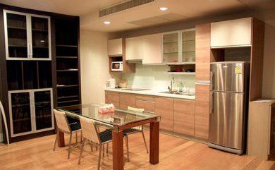 Ficus-Lane-Bangkok-condo-1-bedroom-for-sale