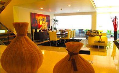 Ficus-Lane-Bangkok-condo-3-bedroom-for-sale