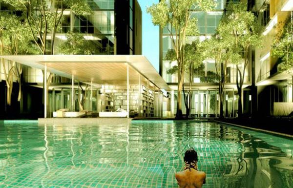 Ficus-Lane-Bangkok-condo-for-sale-swimming-pool-2