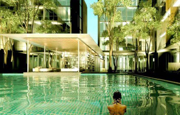 Ficus-Lane-Bangkok-condo-for-sale-swimming-pool-2