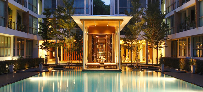 Ficus-Lane-Bangkok-condo-for-sale-01