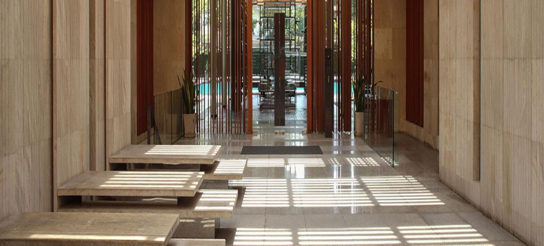 Ficus-Lane-Bangkok-condo-for-sale-03