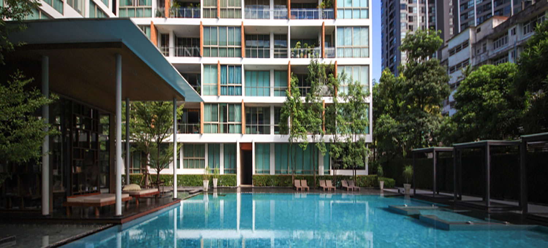 Ficus-Lane-Bangkok-condo-for-sale-04