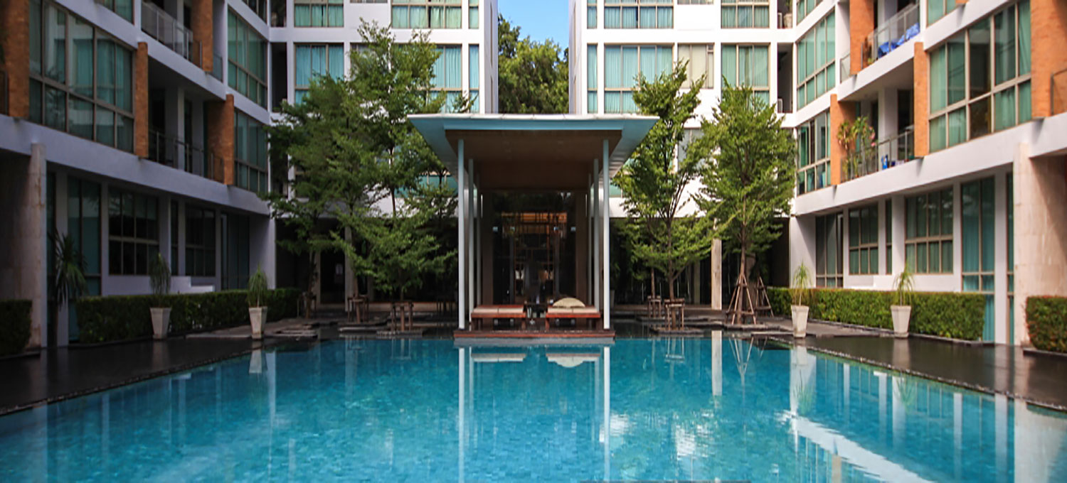 Ficus-Lane-Bangkok-condo-for-sale-05