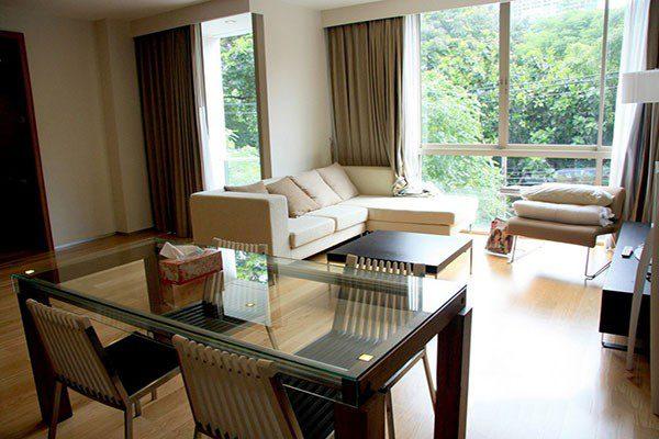 Ficus-Lane-Bangkok-condo-1-bedroom-for-sale-2