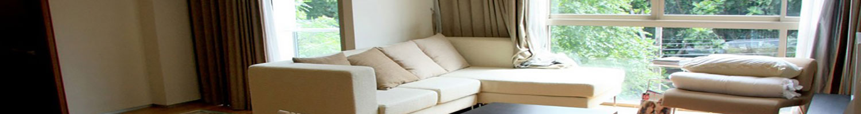 Ficus-Lane-Bangkok-condo-1-bedroom-for-sale-photo