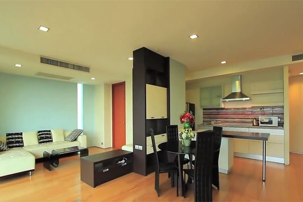 Ficus-Lane-Bangkok-condo-2-bedroom-for-sale-7