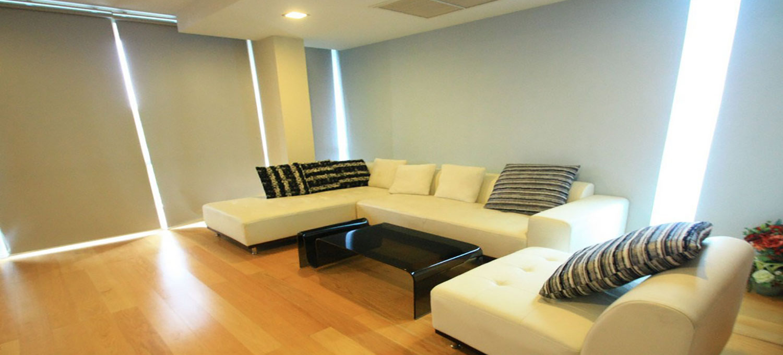 Ficus-Lane-Bangkok-condo-2-bedroom-for-sale-photo-1