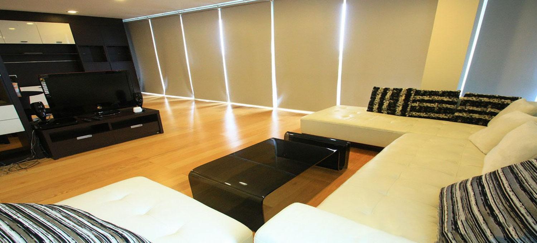 Ficus-Lane-Bangkok-condo-2-bedroom-for-sale-photo-3