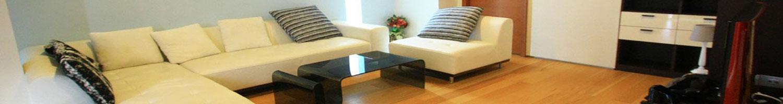 Ficus-Lane-Bangkok-condo-2-bedroom-for-sale-photo