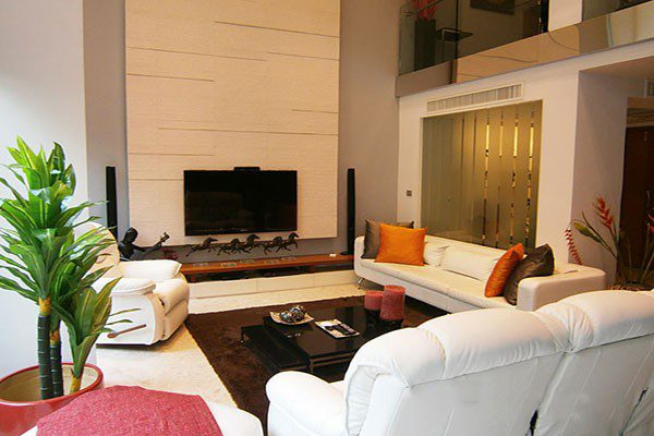 Ficus-Lane-Bangkok-condo-3-bedroom-for-sale-2