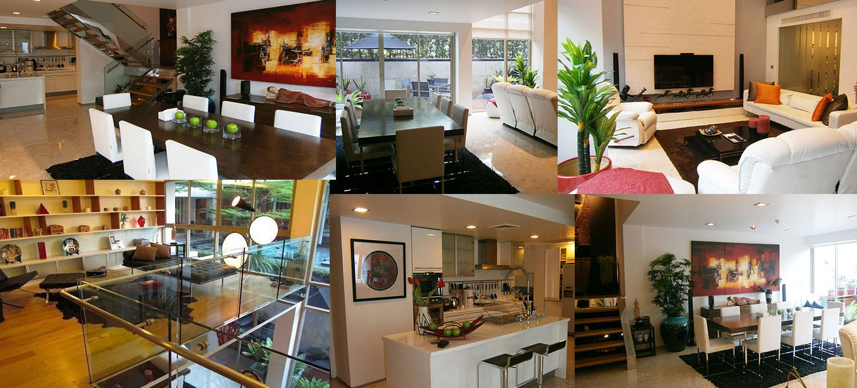 Ficus-Lane-Bangkok-condo-3-bedroom-for-sale-photo-1