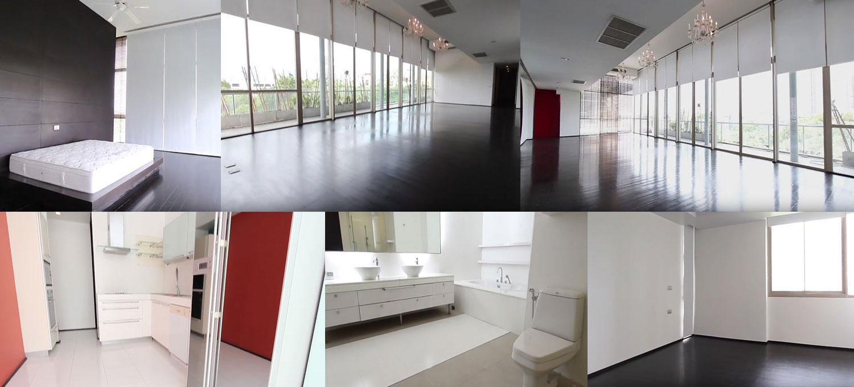 Ficus-Lane-Bangkok-condo-4-bedroom-for-sale-photo-1