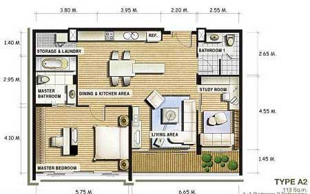 Ficus-Lane-1br-rent-03173401-6
