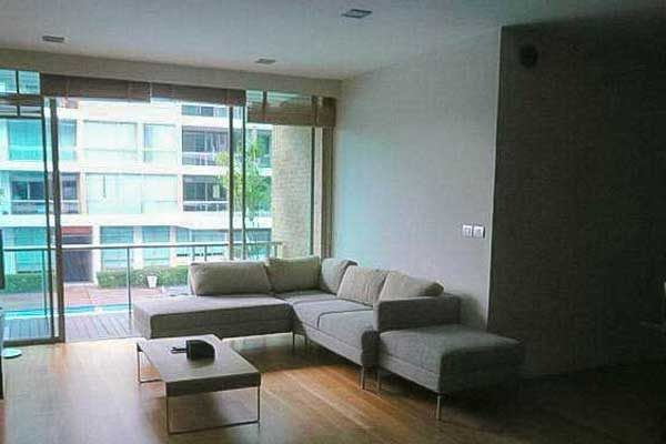 Ficus-Lane-1br-rent-03173401-featured