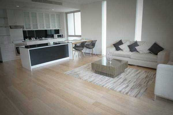 Ficus-Lane-2br-rent-1017-feat