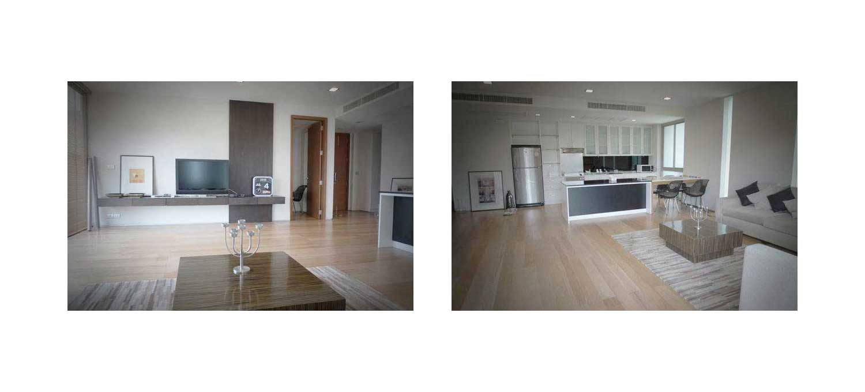 Ficus-Lane-2br-rent-1017-lrg
