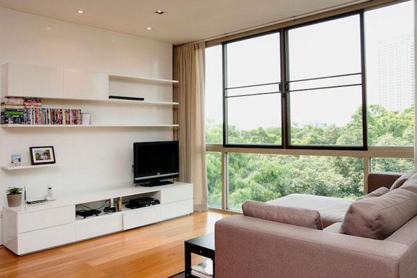 Ficus-Lane---1-bedroom-rent---1021-feat